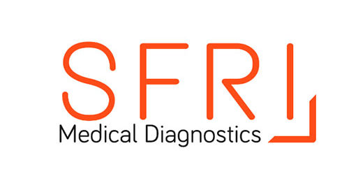 Logo SFRI Medical Diagniostics