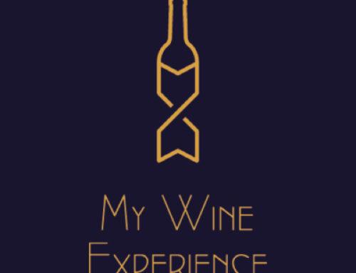MY WINE EXPERIENCE