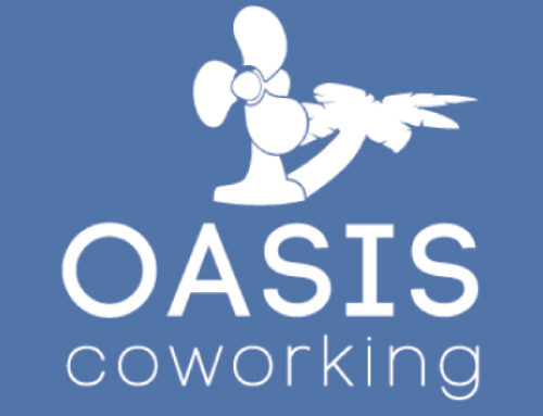 OASIS COWORKING