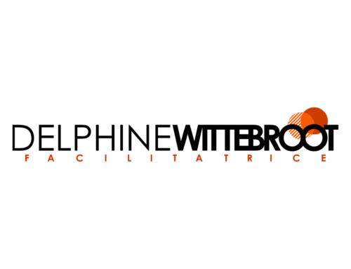 Dephine Wittebroot