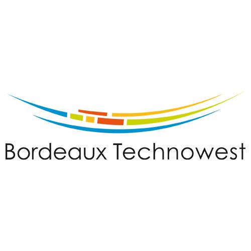 logo technowest
