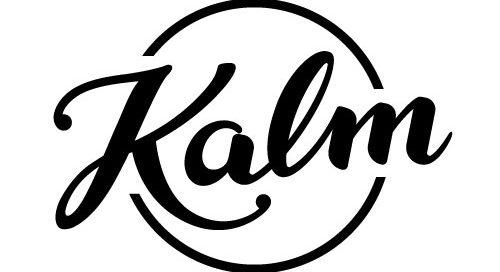 logo kalm