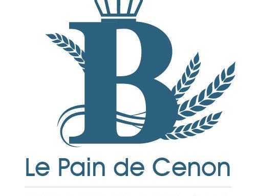 PAIN DE CENON