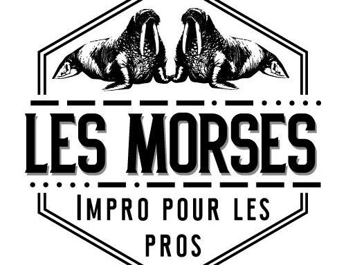 LES MORSES