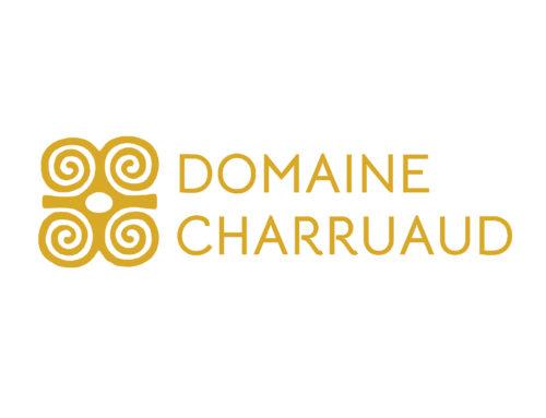 Domaine Charruaud